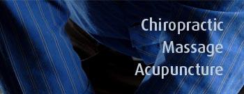 Chiropractor Vancouver, Vancouver Chiropractor, Chiropractic Vancouver, Vancouver Chiropractic